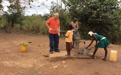 Rückblick: Charity-Aktion 2015