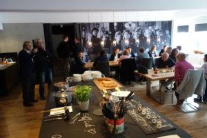 Wirtschaftsförderung - Finest Fit Küche Weinheim