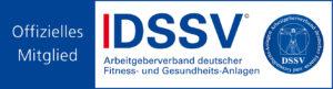 DSSV Mitglied