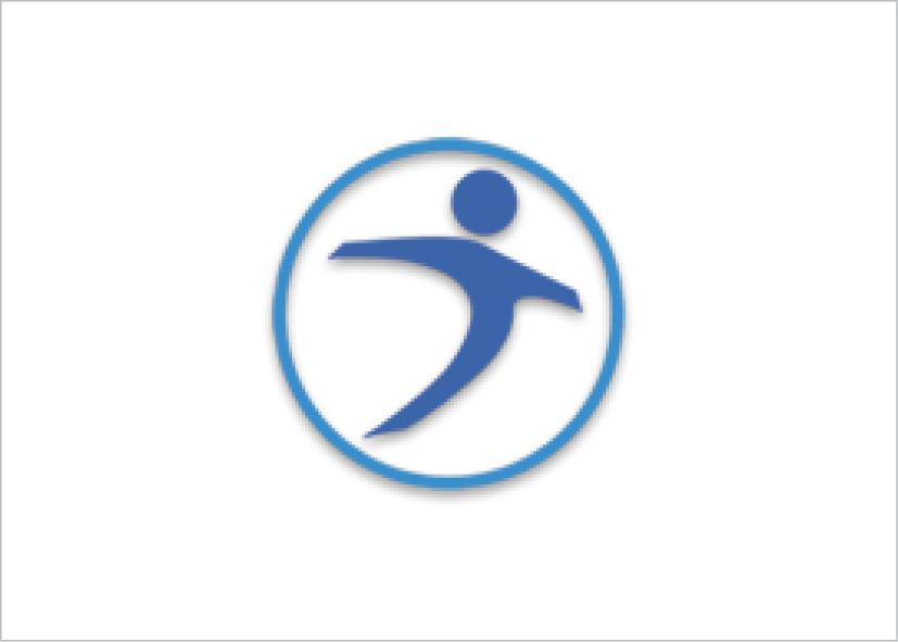 Dr Tonak Logo Partner