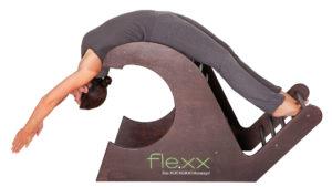fle-xx - Finest Fitness Club Weinheim