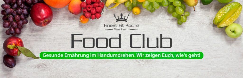 Weinheim Club