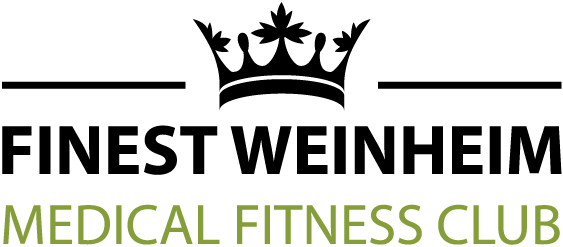 Finest Fitness Club Weinheim