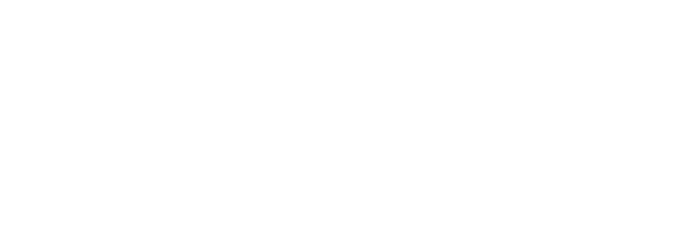 Finest Fitness Club