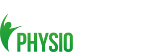Physiotherapie Finest Fitness Club Weinheim