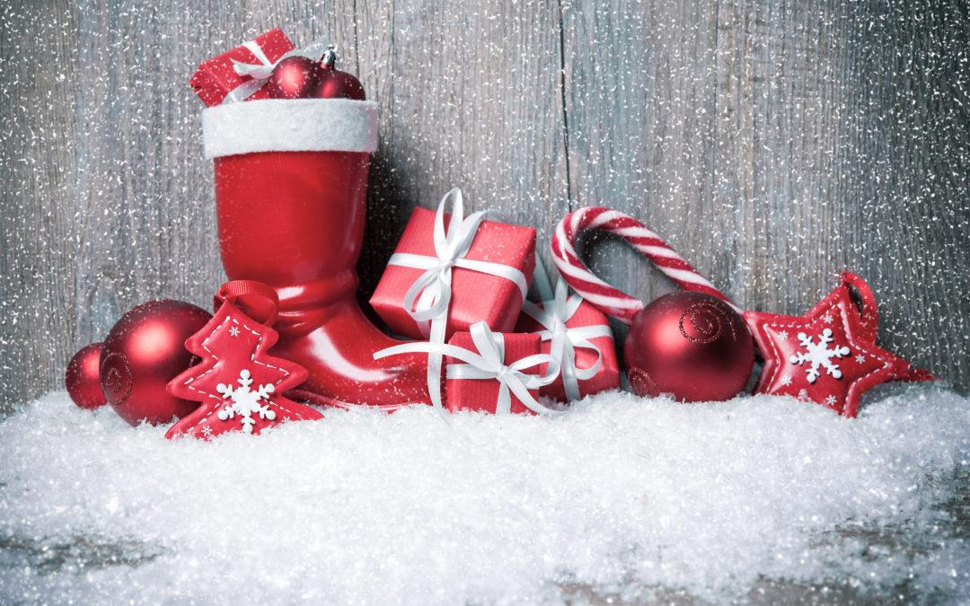 ffnungszeiten ber weihnachten und silvester finest. Black Bedroom Furniture Sets. Home Design Ideas