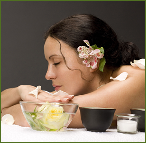 Wellness & Massage