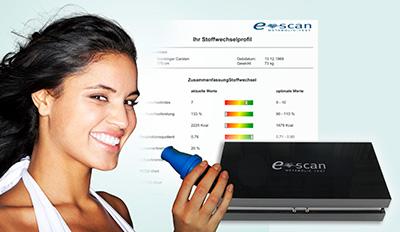 e-scan