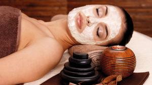 Kosmetische Verwöhnbehandlung - Finest Beauty