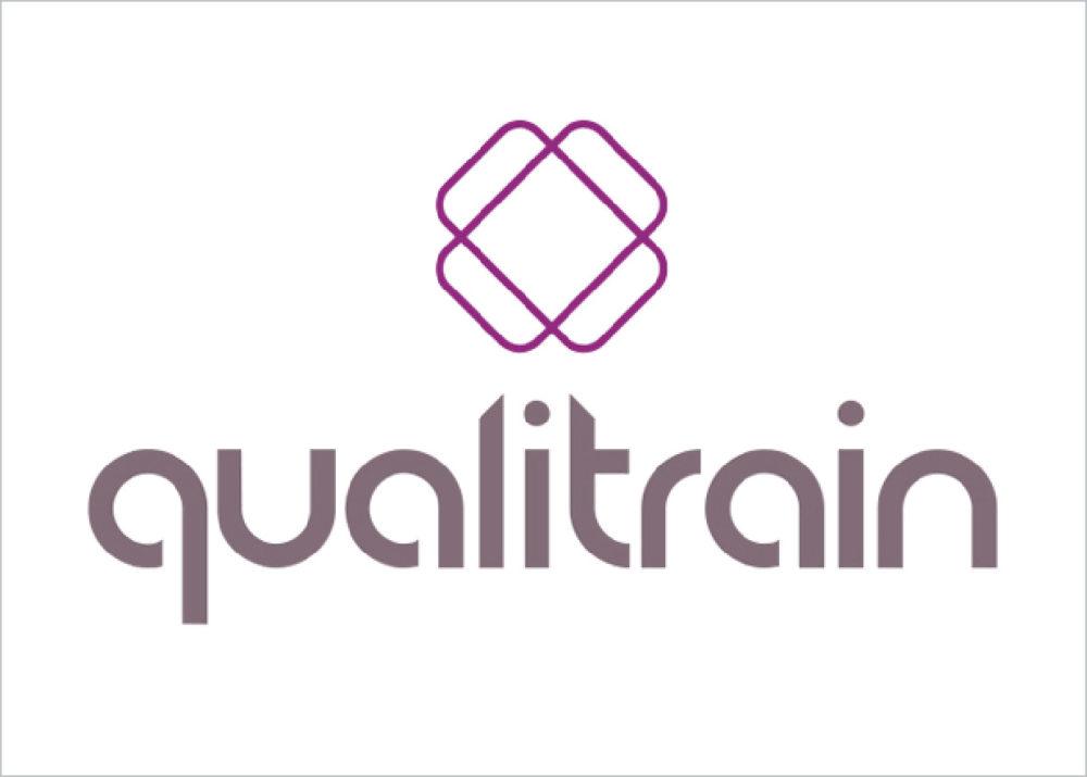 qualitrain_Partnerlogo