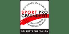 Deutscher Sportbund